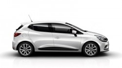 Renault CLIO CARGO